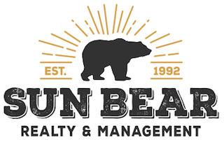 Sun Bear Realty.png