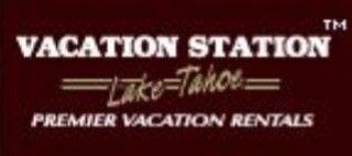 Vacation Station large logo.jpg