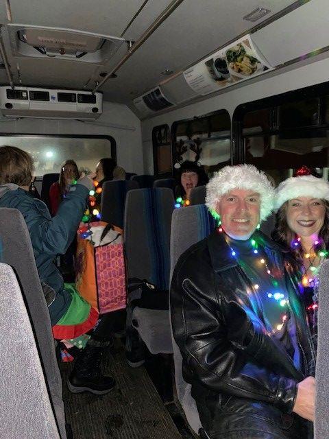 Santa Crawl Bus 2.jpg