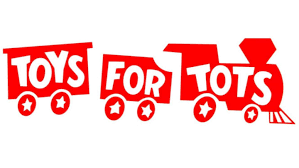Toys for Tots.png