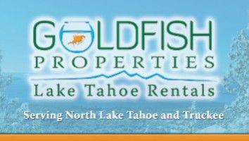 Goldfish small logo.jpg