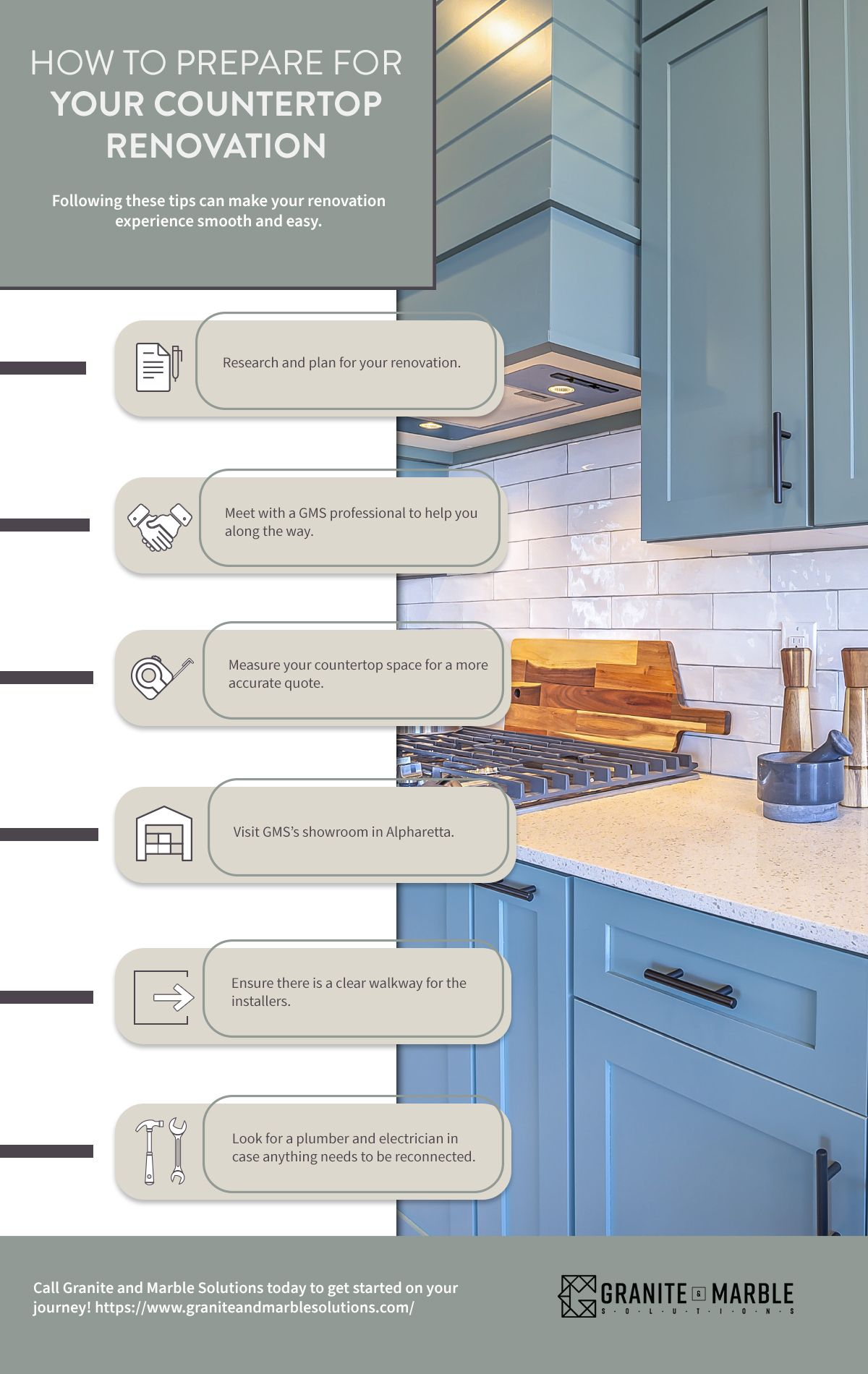 How to Prepare For Your Countertop Renovation_.jpg