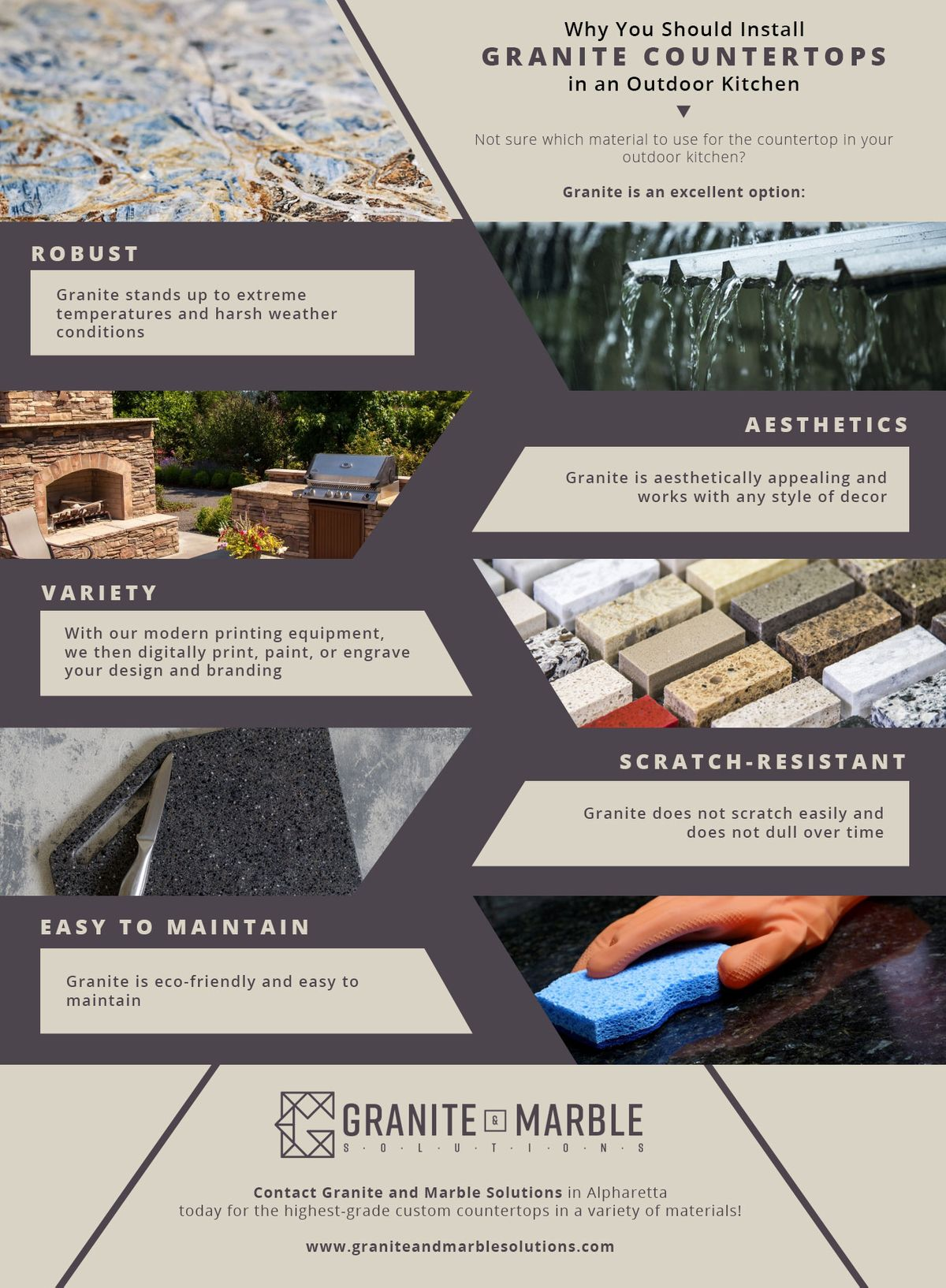Granit-and-Marble-info.jpg