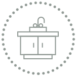 Icon 2-gray.png