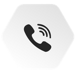 _MainDesignFile_Call Now (1).png