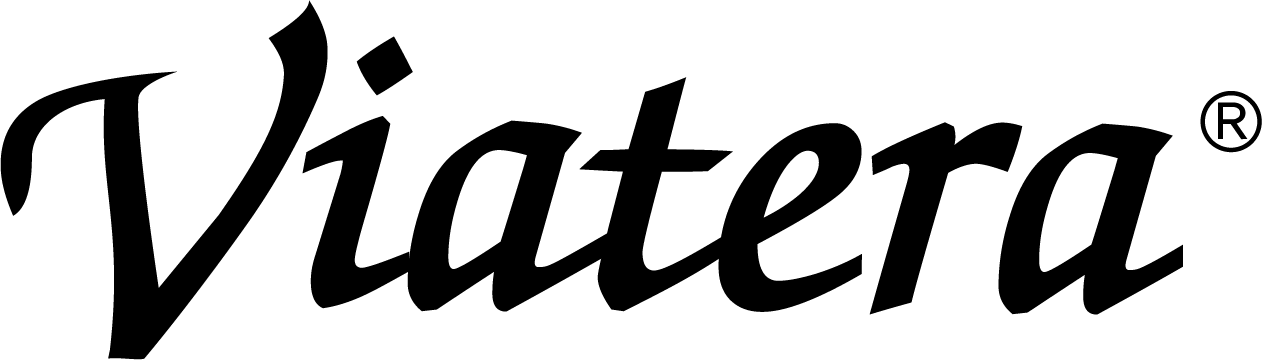 Viatera_logo 2021.png