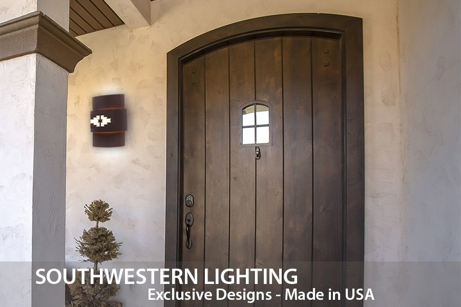 h-WeMakeLights-Southwest4.jpeg