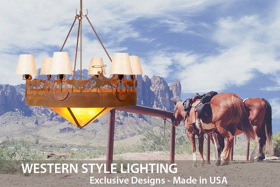 h-WeMakeLights-WesternLighting3.jpeg