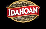 idahoan-logo.png