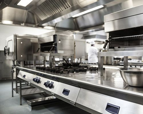 Commercial Kitchens.jpg
