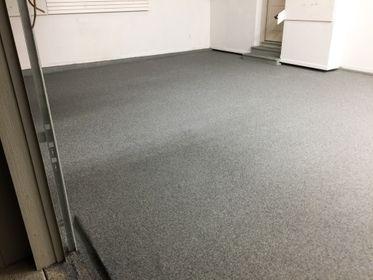 epoxy-flooring-kansas-city-12-of-90.jpg
