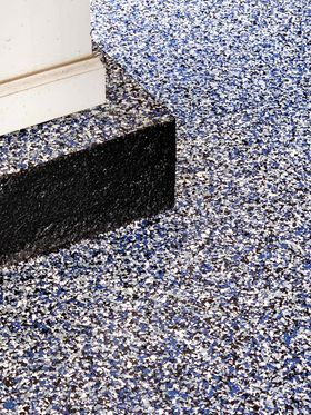 epoxy-flooring-kansas-city-99-of-90.jpg