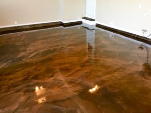 epoxy-flooring-kansas-city-10-of-90.jpg