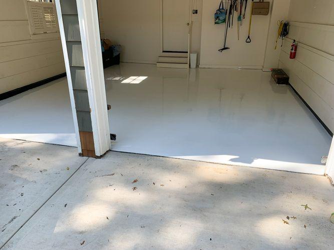 epoxy-flooring-kansas-city-82-of-90.jpg
