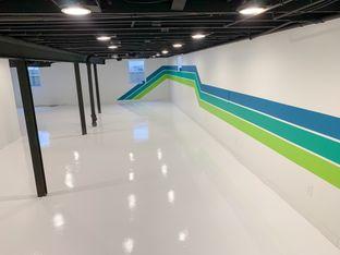 epoxy-flooring-kansas-city-43-of-90.jpg