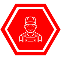call plumber icon.png
