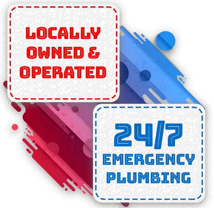 commercial plumbing services bottom coupon img.png