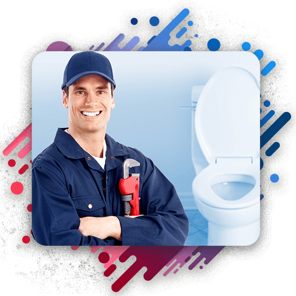 commercialplumbing services fg 1.png