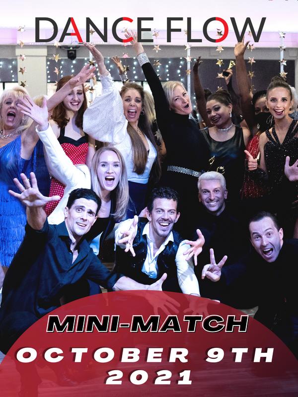 Mini Match October.png