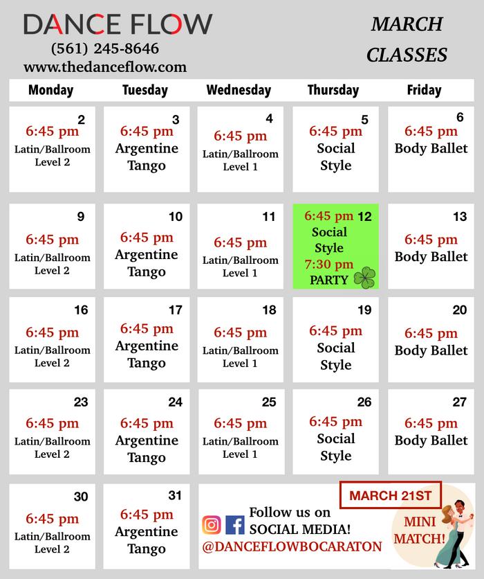 March calendar.png