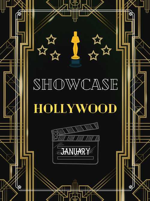 Hollywood showcase.png
