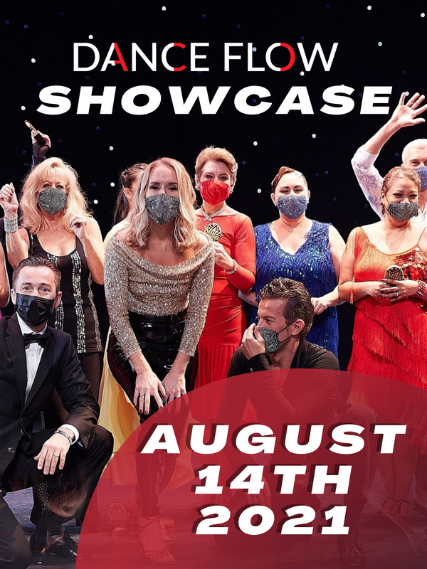 Showcase august.png