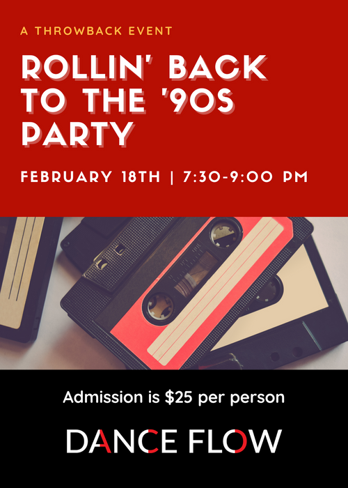 Red Yellow Colorful 90s Photo Skate Party Flyer.png
