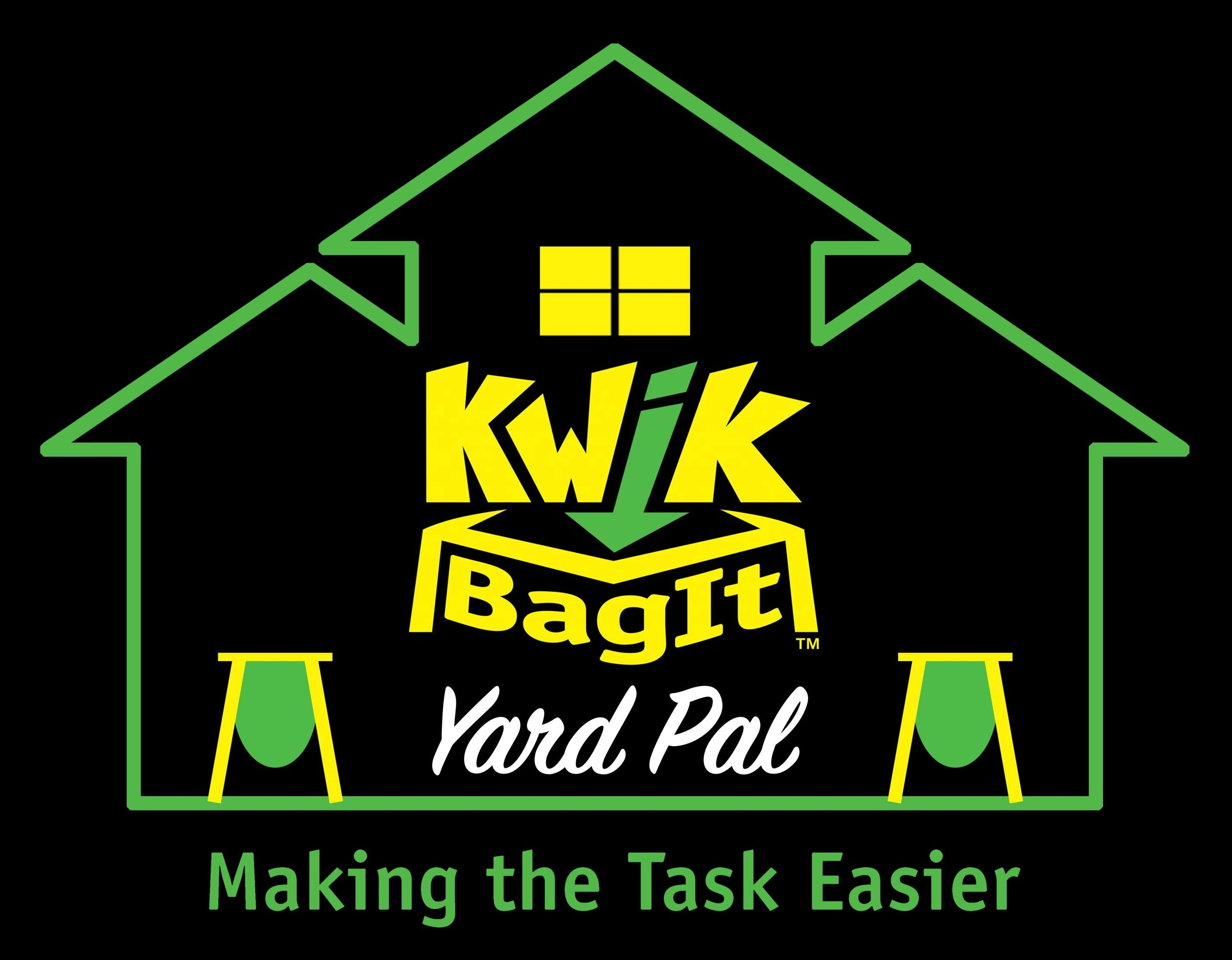 KwikBagIt Products