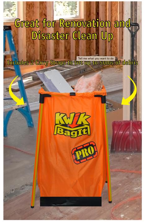 KBI Construction Bag.png