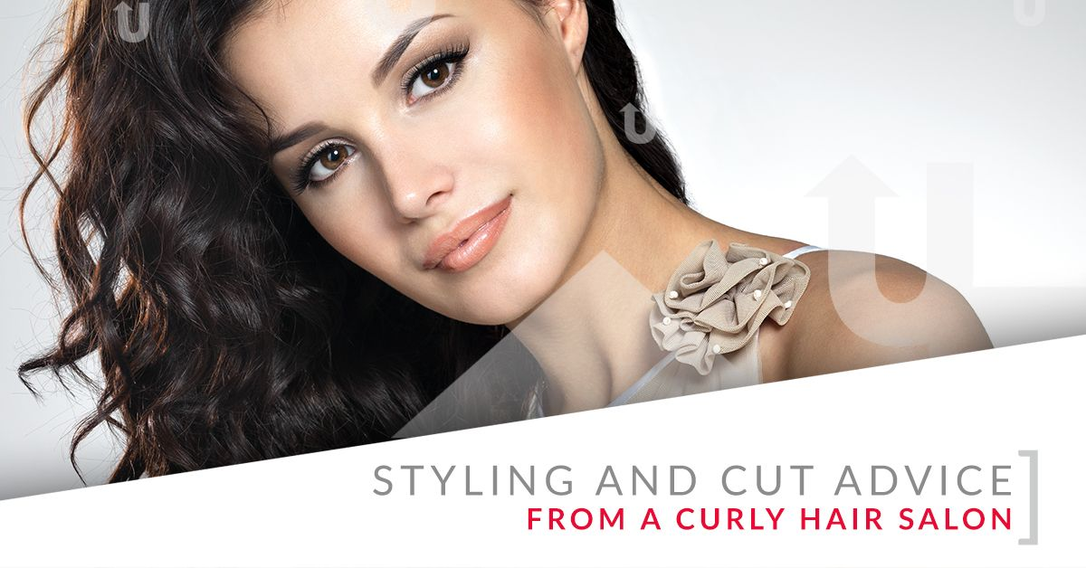 Styling-and-Cut-Advice-From-a-Curly-Hair-Salon