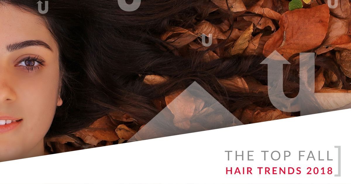 The-Top-Fall-Hair-Trends-2018