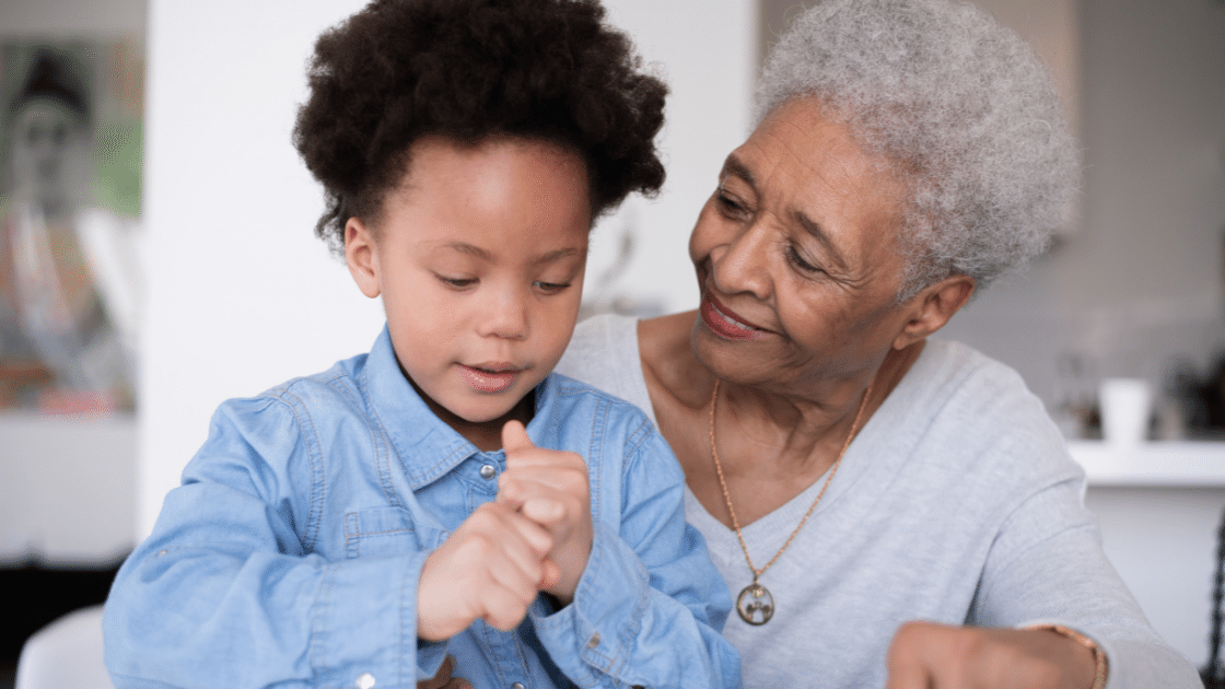 What is medicare part d - Delta Benefits Group - Medicare Agent Memphis.png
