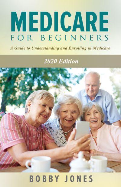 medicare for beginners (1).jpg