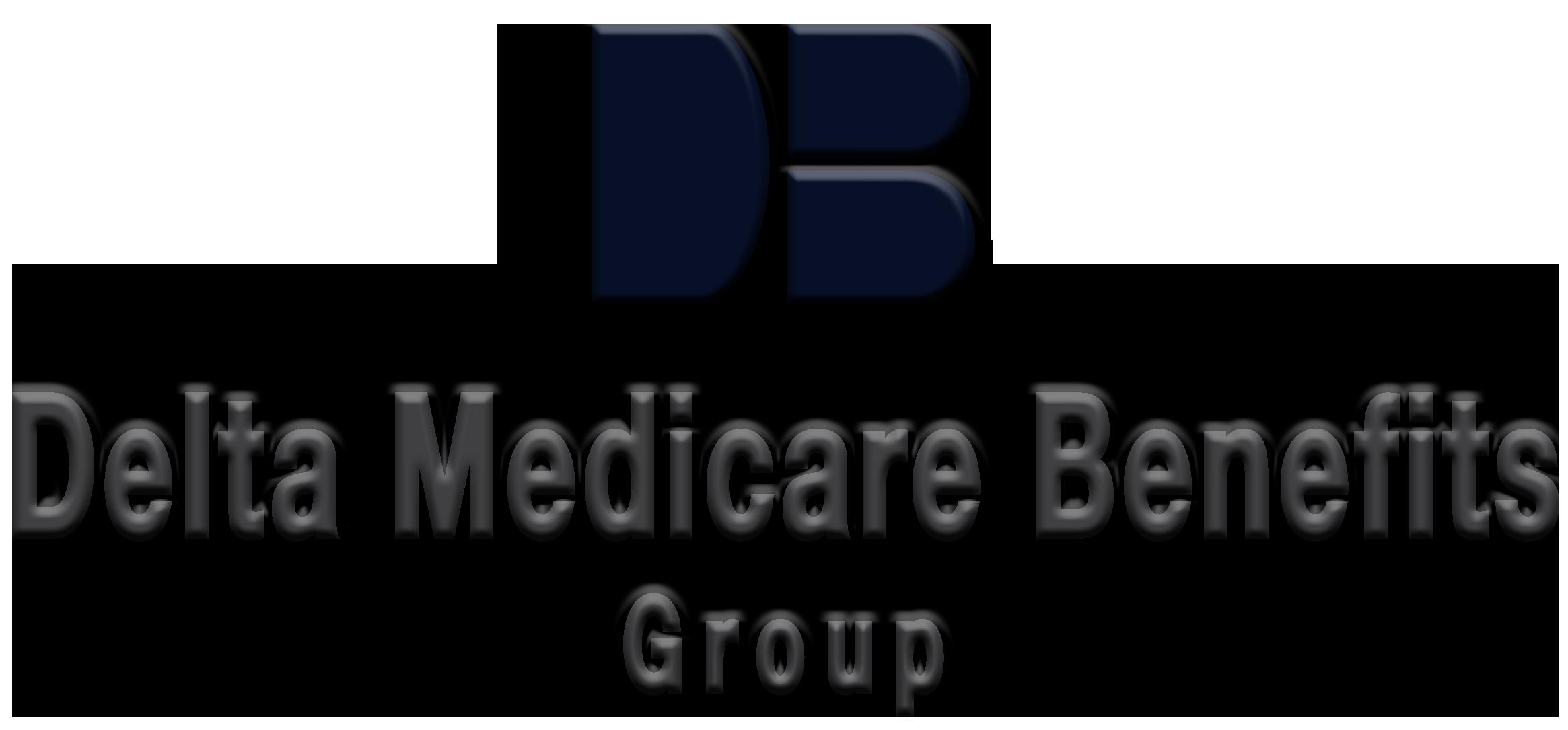 Delta Benefits Group