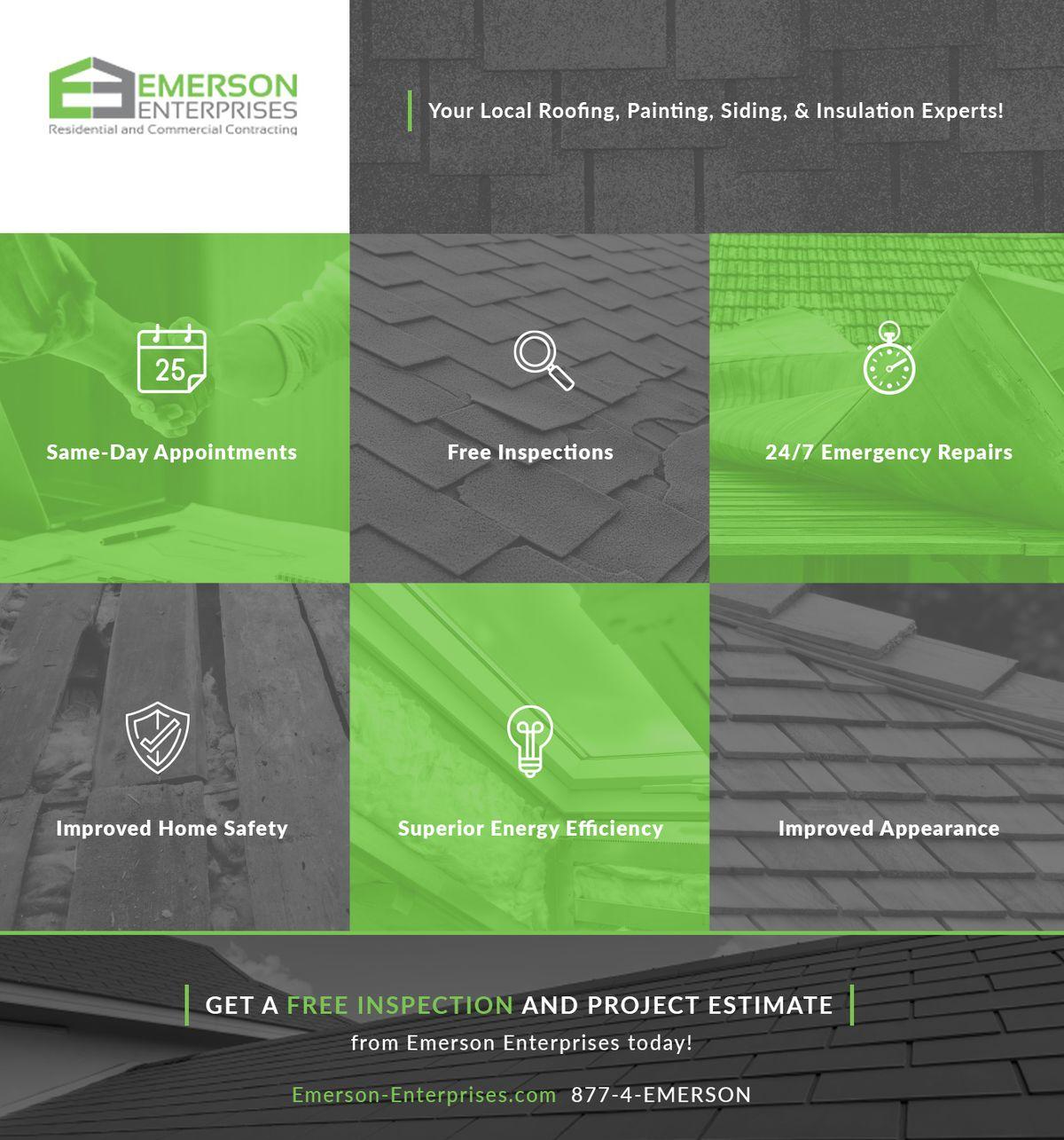 Why-Choose-Emerson-Enterprises-Infographic.jpg