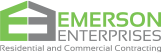 Emerson Enterprises