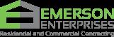 Emerson Enterprises