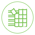 Commercial page icon 1.png