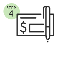 step4.1.png