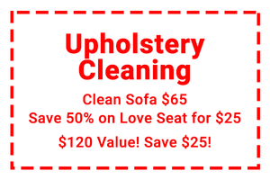 DryTech_Specials-Upholstery.png