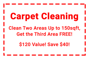 DryTech_Specials-CarpetCleaning.png
