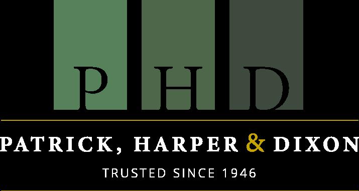 phd-logo-large.png