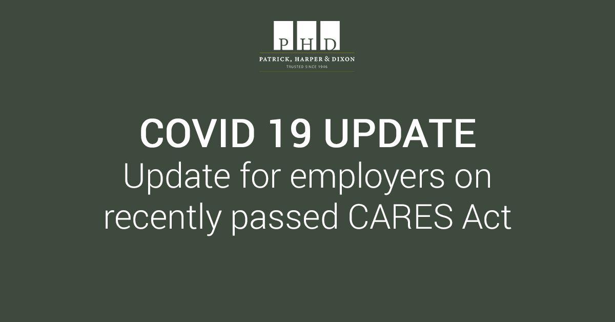 phd-Covid-update-2.jpg