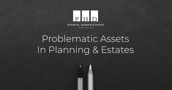 problematic-assets-in-planning-and-estates.jpg