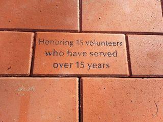 COA-memorial-walkway-brick.jpg
