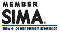 SIMA-Member-logores.jpg