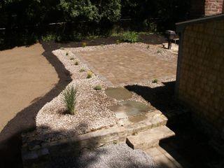 low-maintenance-patio-area.jpg
