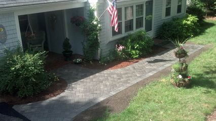 falmouth-walkway-install-after.jpg