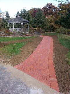 COA-memorial-walkway-after.jpg