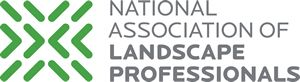 logo-NALP-Primary-COLORres.jpg